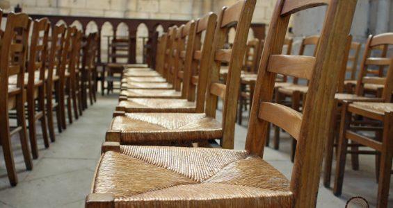 WCP-chairs-2-1