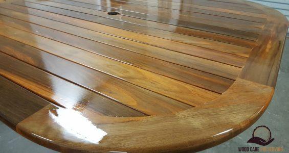 Yacht-Table-1