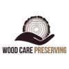 Wood Care Preserving